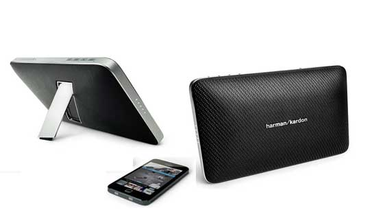 Harman-Kardon-Esquire-2