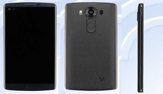 LG-V-Phone