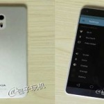 Nokia-C1-Android-Smartphone-Real-Images-Leaked