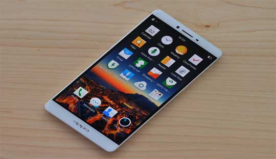 Oppo-R7-Plus-Review