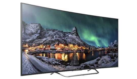 Sony-4K-Ultra-HD-TV-with-HDR