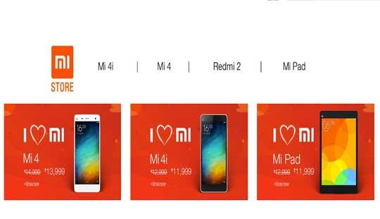 Xiaomi-Mi-4i-Pad-