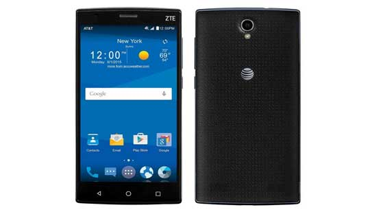 Brampton zte zmax lollipop months ago GCSearch