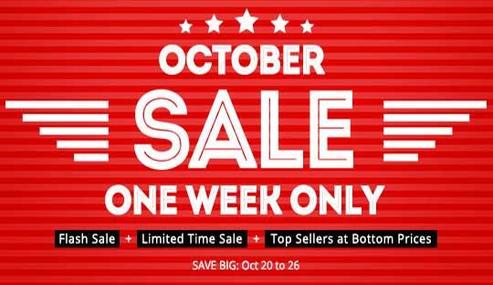 2015-October-Sale