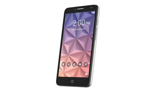 Alcatel-OneTouch-Fierce-XL