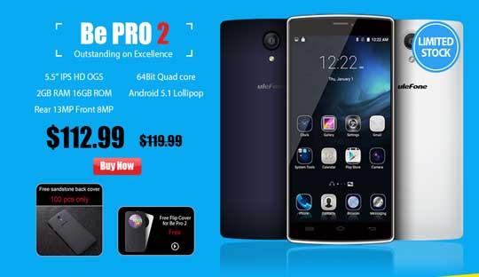 Buy-Ulefone-Be-Pro-2