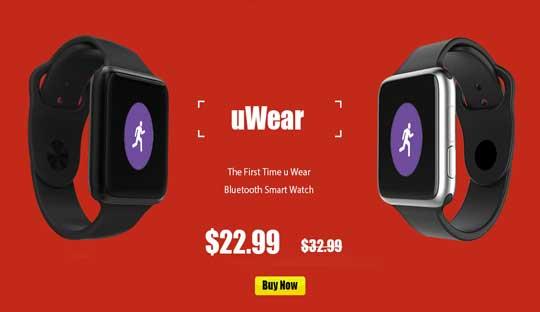 Buy-Ulefone-uWear