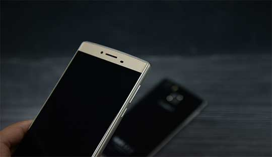 Cubot-S600-Specifications-