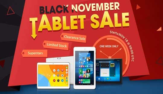 EverBuying-Black-November-Tablet-Sale