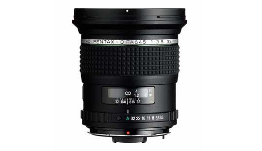 HD-PENTAX-D-FA645-
