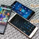 LG-V10-vs-Lumia-950-XL-vs-BlackBerry-Priv-Specification-and-Price-Comparison