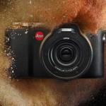 Leica-XU-Typ-113-price