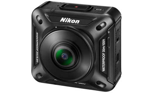 Nikon-KeyMission-360-Action