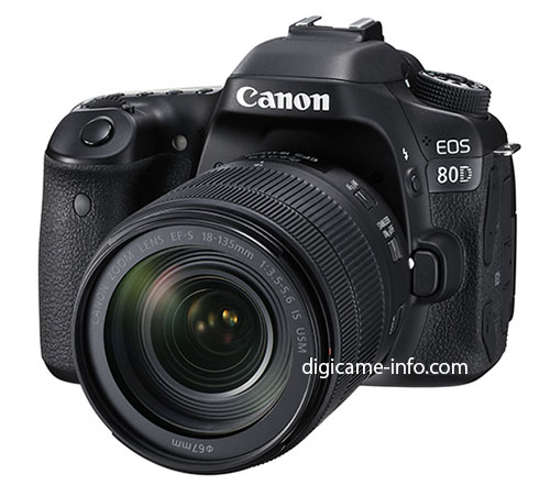 3609629_Canon-EOS-80D-DSLR-camera-1
