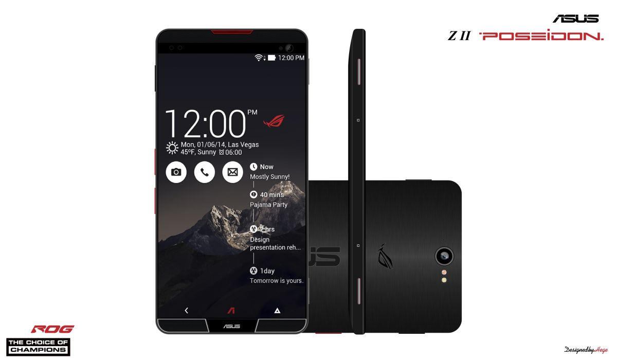 Asus Z2 Poseidon Concept Smartphone With 6gb Ram And Intel Processor besides Heat Exchanger Cleanout furthermore Cms furthermore Acer Predator 17 G9 791 Disassembly besides Msi Geforce Gtx 1050 Ti Gaming X 4g Msi Gtx 1050 2g Oc Review. on heat pipe cooling