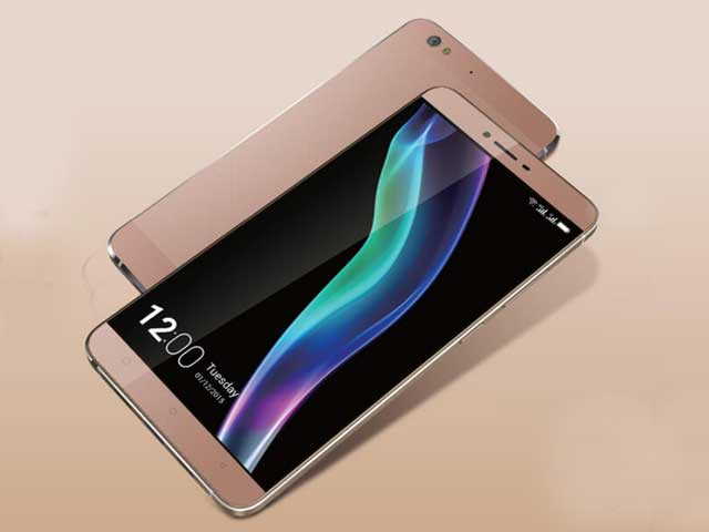 Gionee S6 Price in India