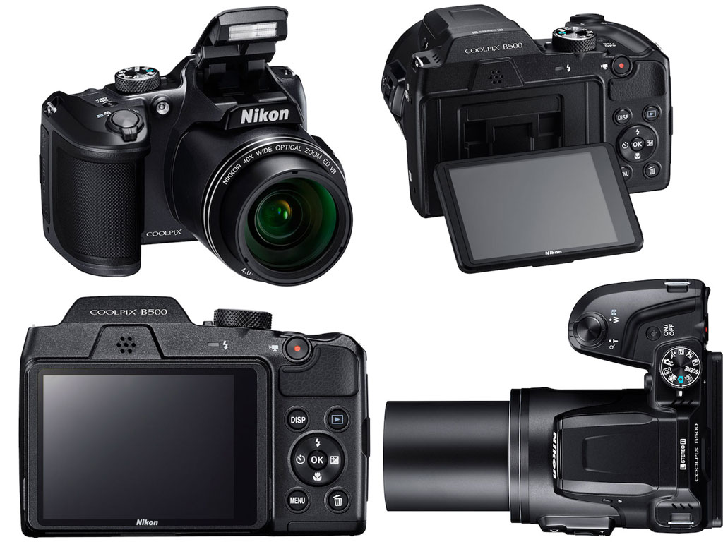 nikon coolpix b500 zoom nikon coolpix a900 b500 and b700 price specifications 226