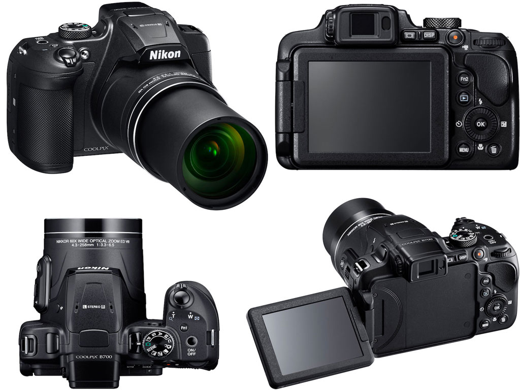 nikon coolpix b700 lens nikon coolpix a900 b500 and b700 price specifications 989