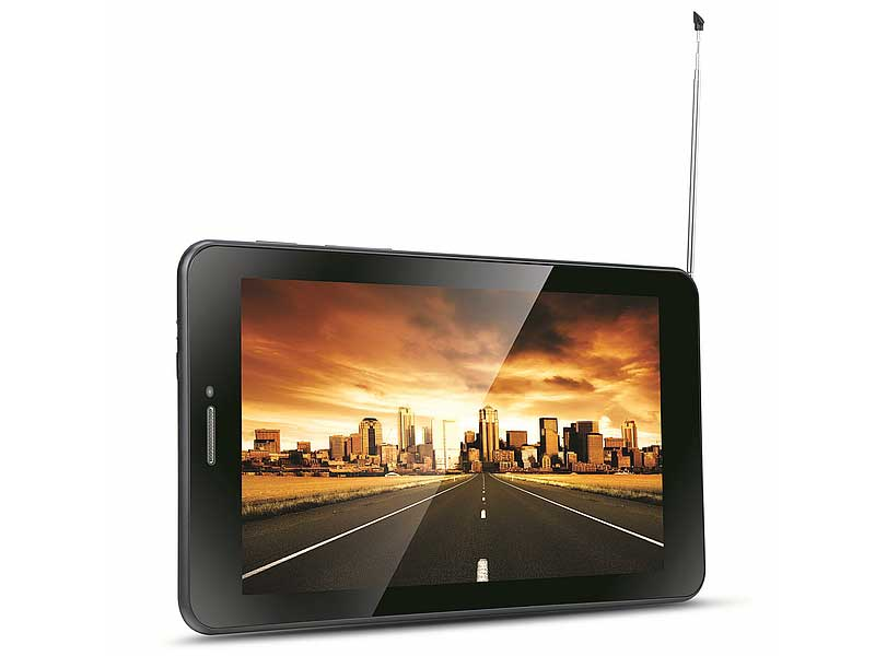 iBall Silde Q45i 3G Price in India