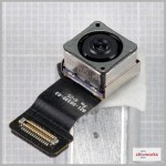 3653222_02-Chipworks-iPhone-SE-Teardown-Camera-MLM02LL-Primary-Camera-Package-square