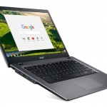 3671196_Acer_Chromebook_14_for_Work_CP5-471_01.0