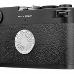Leica M-D Typ 262 without screen