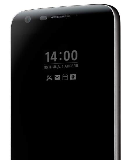 LG G5 SE Specifications