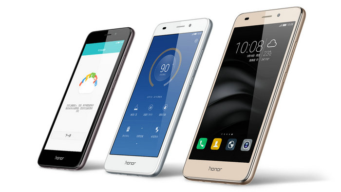 Huawei Honor 5c price