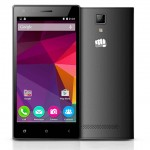 Micromax Canvas xp 4G