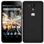 Micromax Canvas Amaze 2 price in India