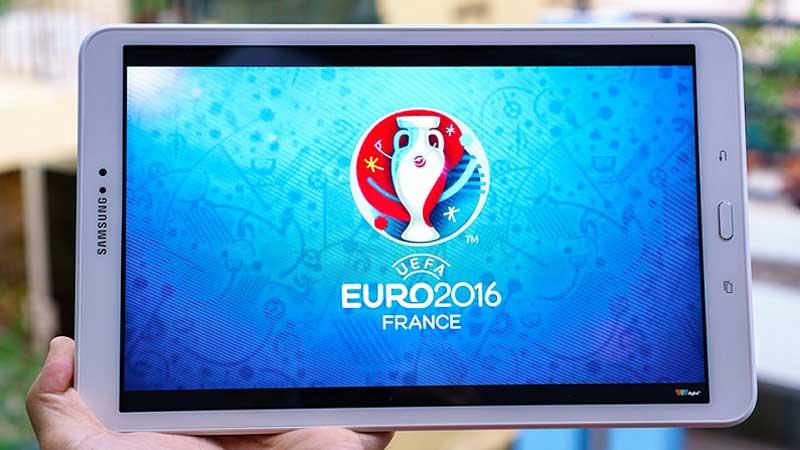 Samsung Galaxy Tab A6 10.1 Price