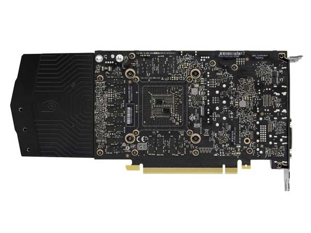 NVIDIA GTX 1060 Release Date
