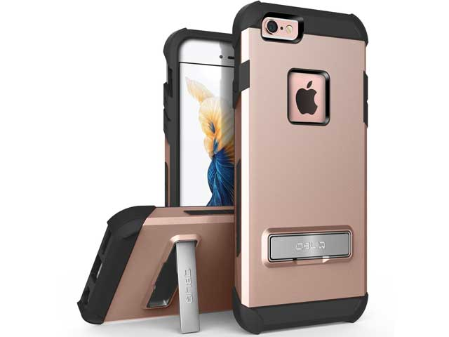amazon prime day deals on iphone 6 6 plus 6s and 6s plus. Black Bedroom Furniture Sets. Home Design Ideas