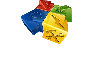 how to clean up space on your android phone