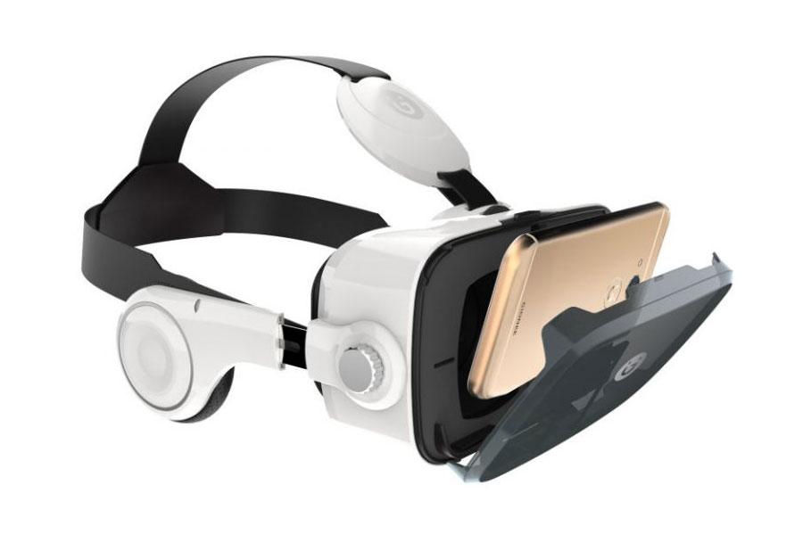 Gionee VR Headset