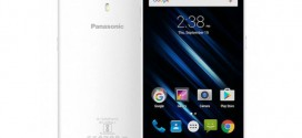 Panasonic P77 with 4G VoLTE, 8MP Camera Launched