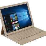 Galaxy TabPro S Gold price in USA