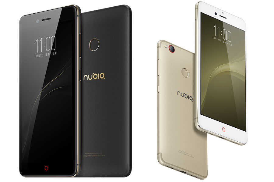 problem that zte nubia z11 camera are used