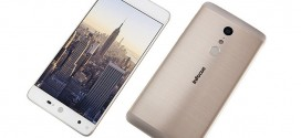 Infocus Epic 1 Price, Specifications and Availability