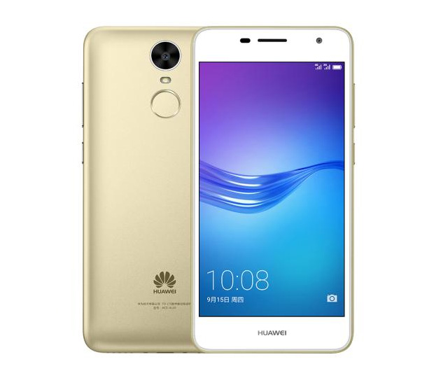 Huawei Enjoy 6 Specifications