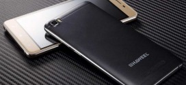 Haweel H1 Pro with 5.0 inch Display, Android M Launched at $69.99