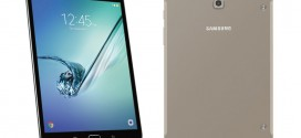 Deal Alert: Samsung Galaxy Tab S2 8.0 2016 Edition available for $249.99