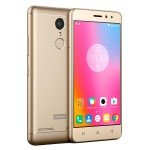 Lenovo K6 Power price in India