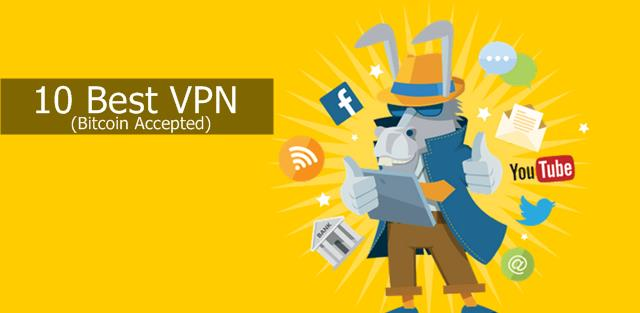 Review of the Best VPN Services of 2016