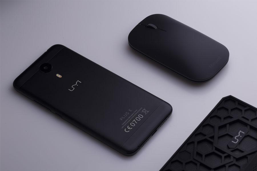 UMi-phones