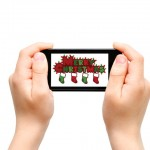 Five New Mobile Games to try this Christmas