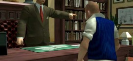 Bully from Rockstar now Available on iOS and Android