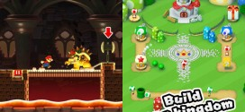 Super Mario Run Android now available for Pre-registration on Ply Store