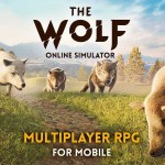 The Wolf RPG