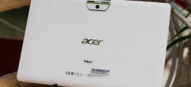 Acer Iconia 10 B3-A30 Review: New Wind for Budget Tablet